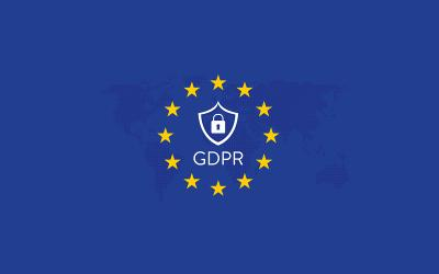 The UK's First Online, GDPR-compliant Whole Business Management System of its Kind
