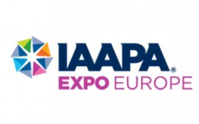 FuseMetrix to exhibit at the IAPPA Euro Expo on September 17-19